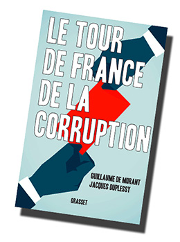 couverture-le-tour-de-france-de-la-corruption