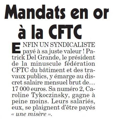Article_LeCanard_Réseau