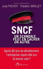 Ph livre SNCF