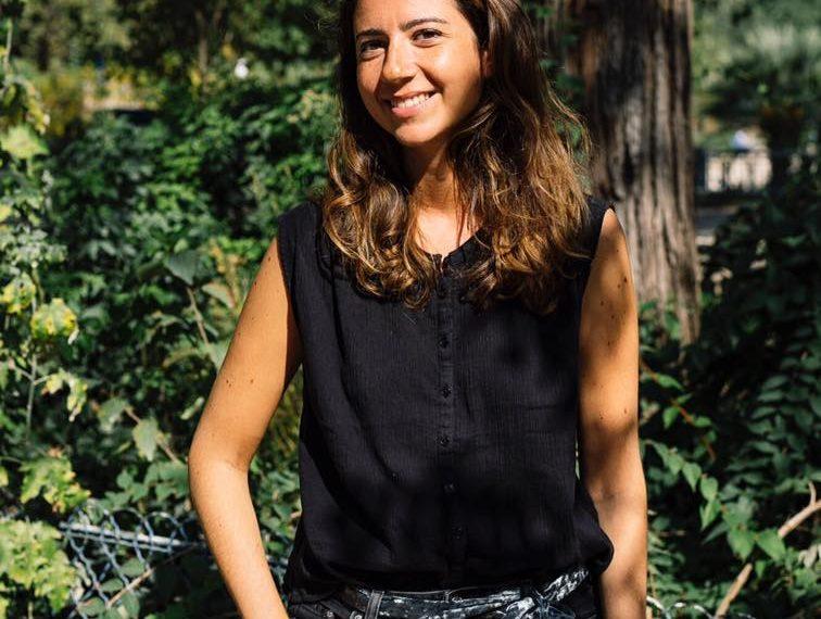 Judith Chetrit