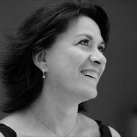 Isabelle Souquet