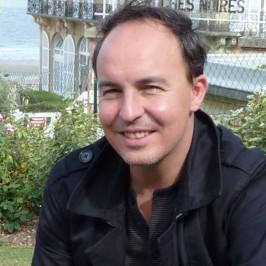 Lionel Lévy