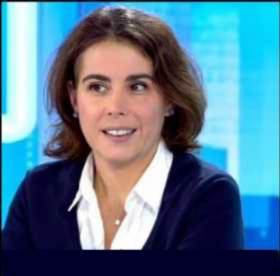 Stéphanie Fontaine